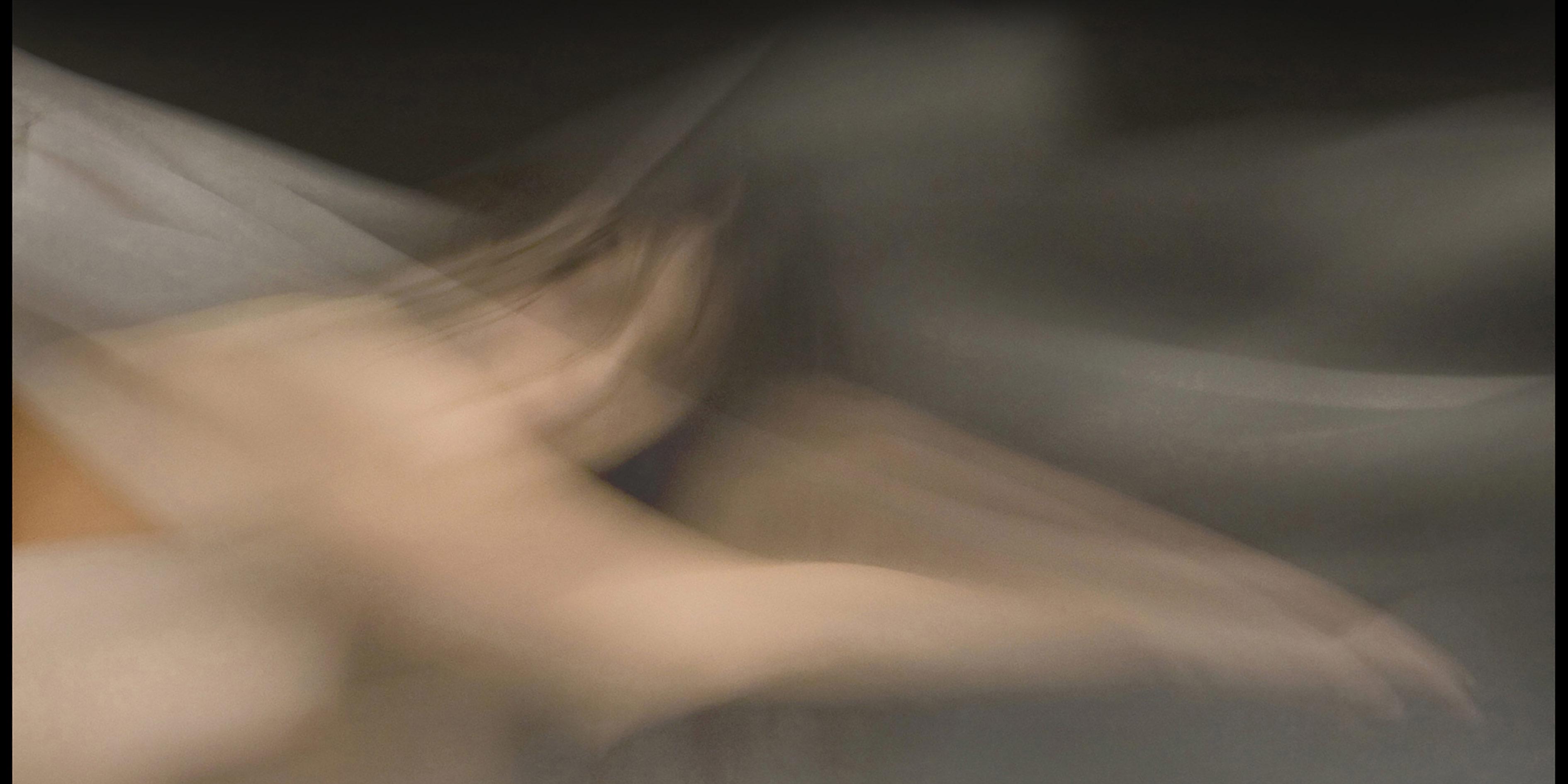 corpi-in-scena-101