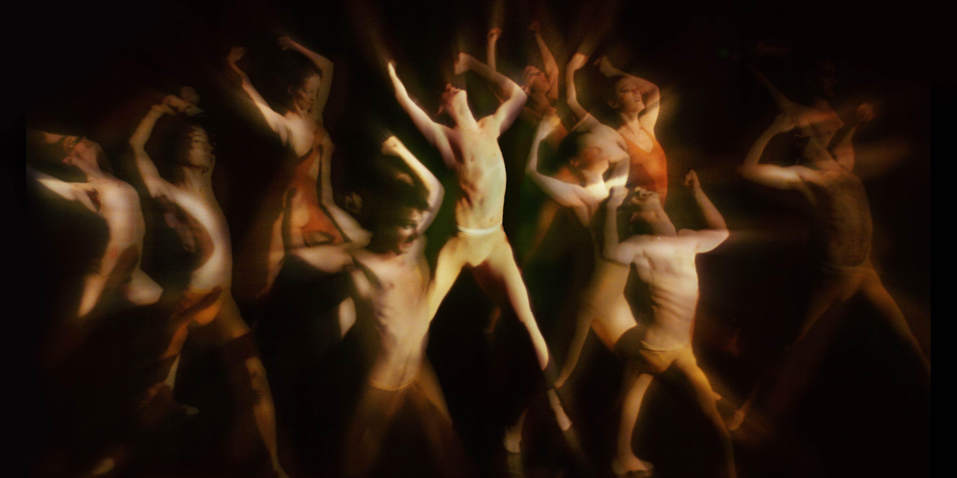 gyori-ballet-di-ivan-marko--