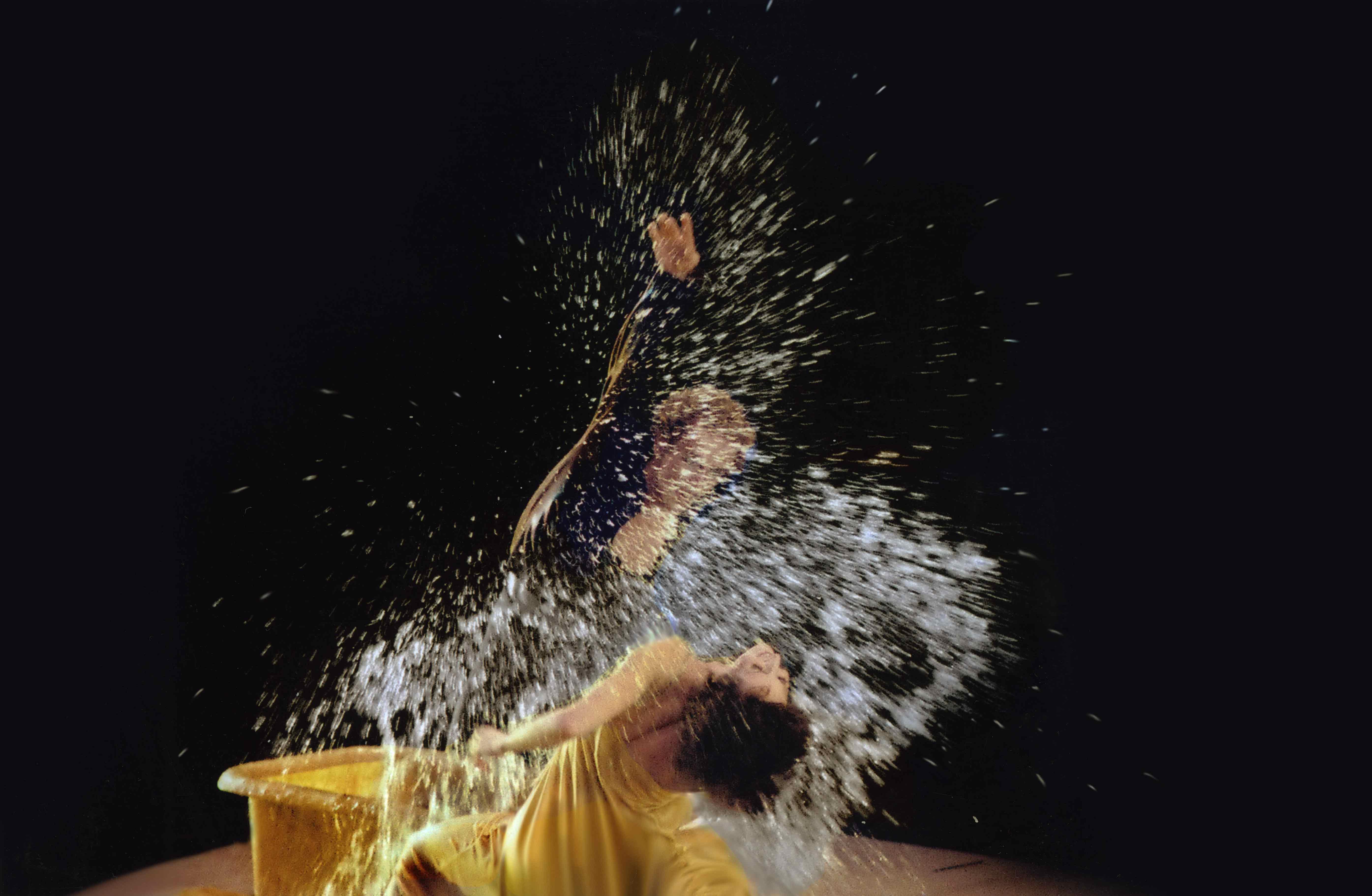 jennifer-muller-dance-company