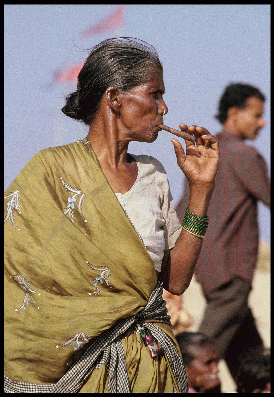 konarak---india