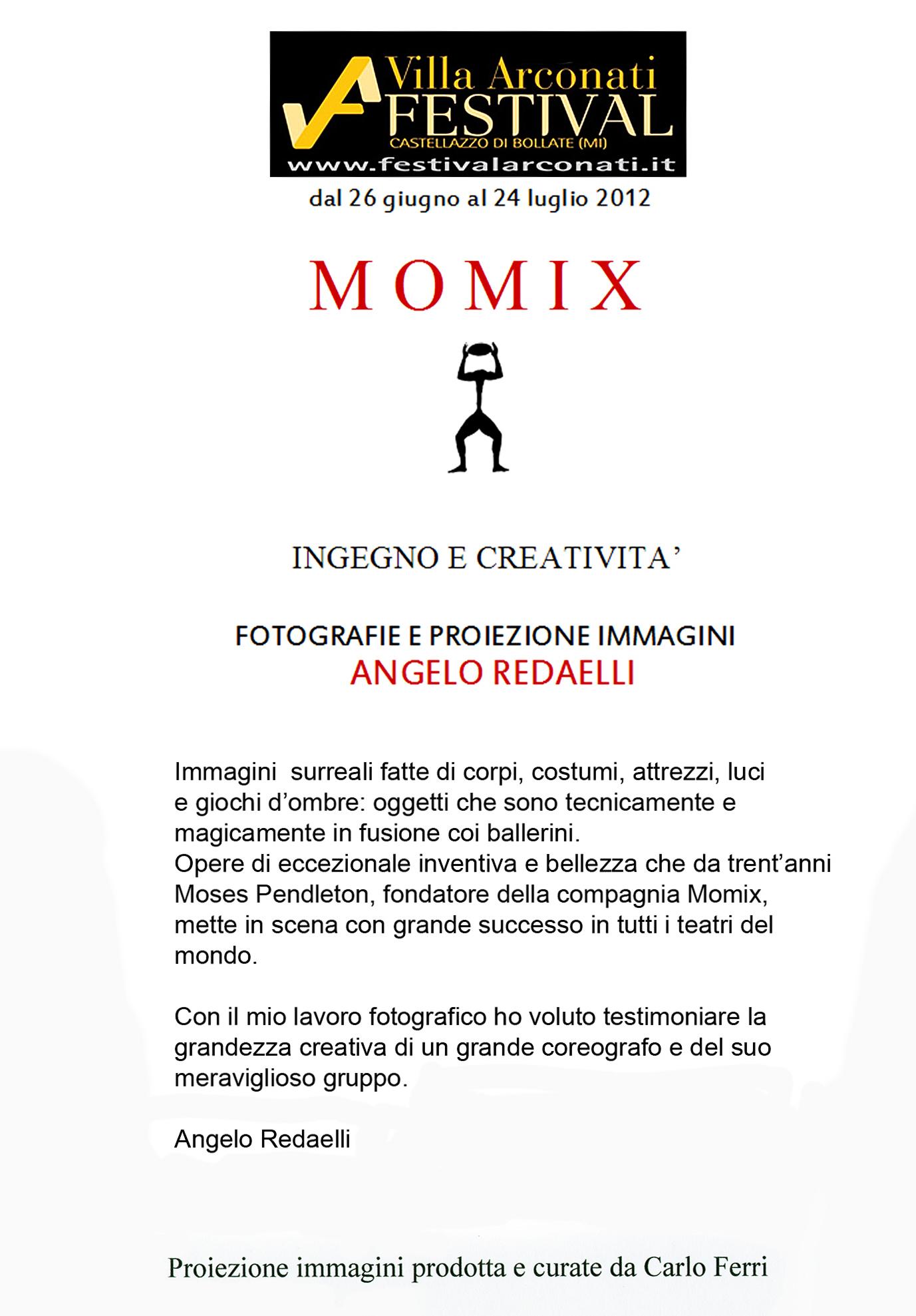 momix (35)