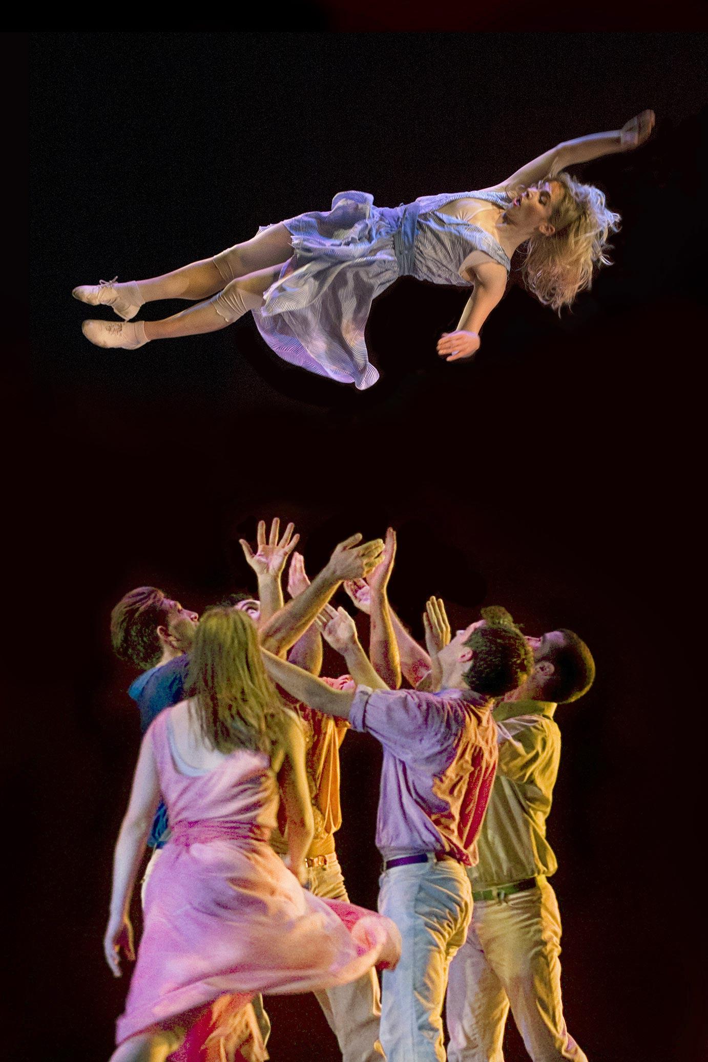 parsons-dance-company