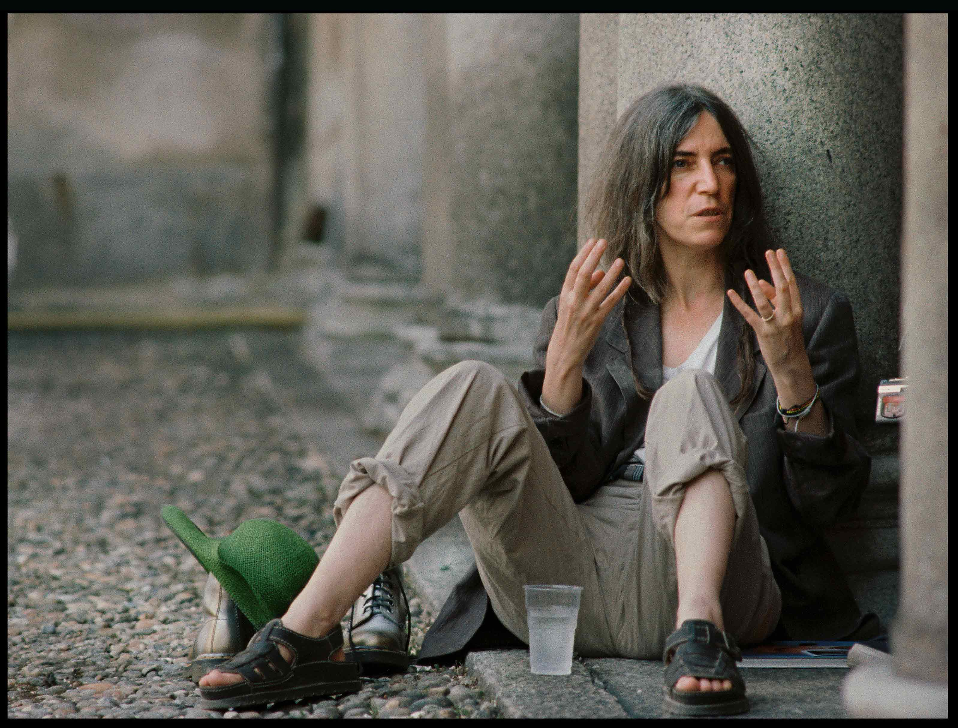 patti-smith--