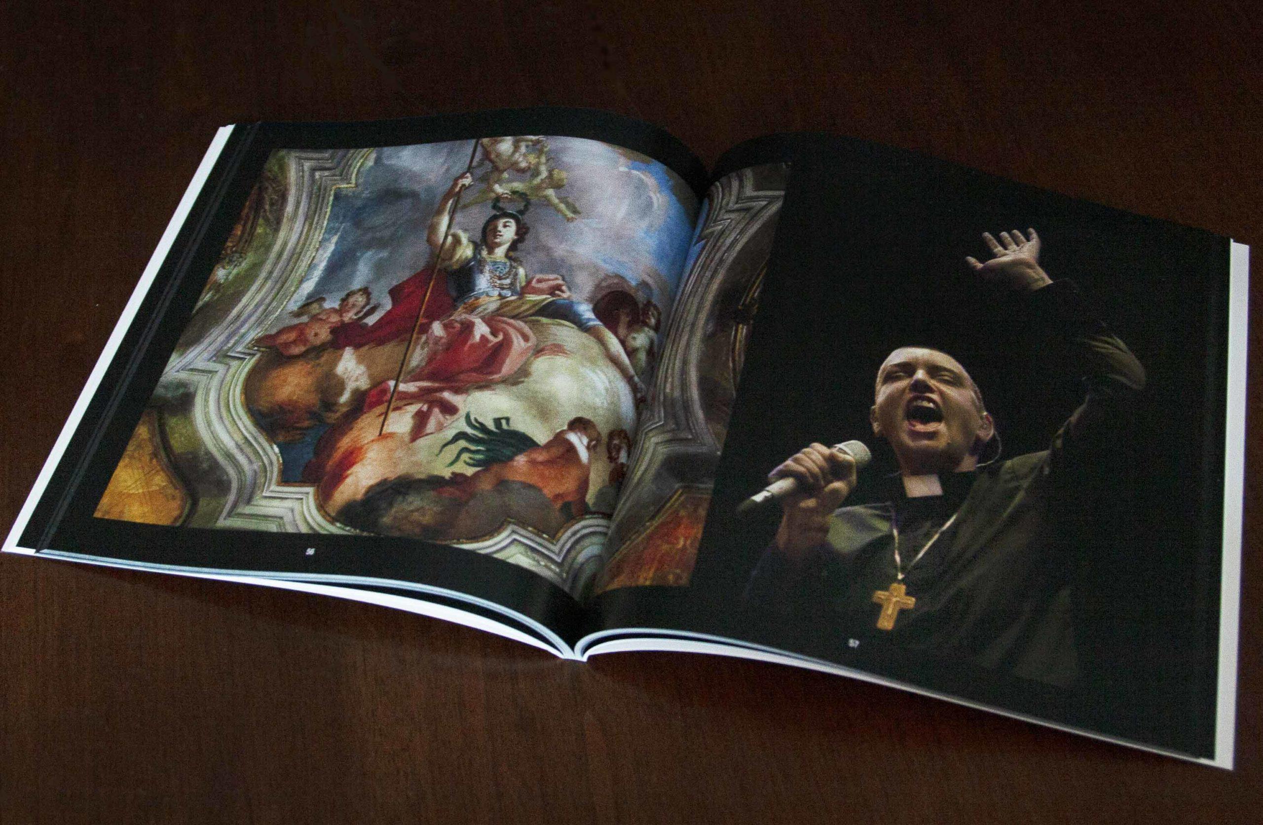 dialoghi-libro-angelo-redaelli-2