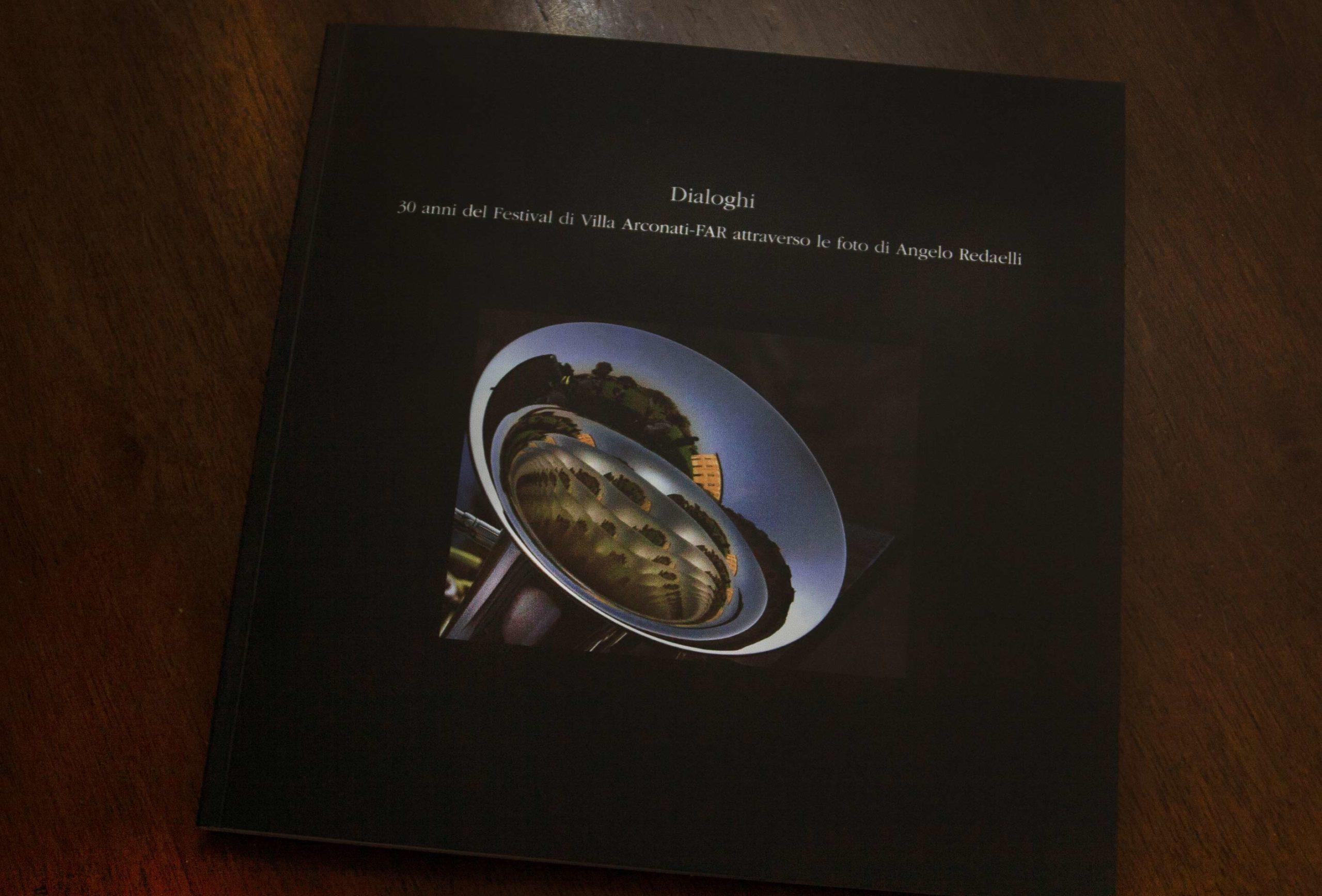 dialoghi-libro-angelo-redaelli-copertina