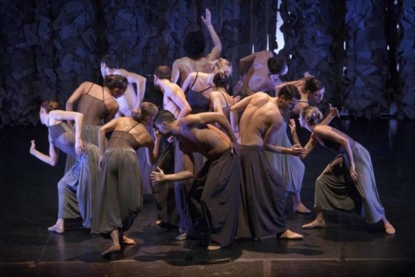 balletto-di-roma